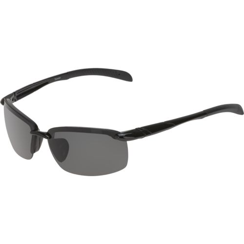 Magellan Outdoors Men's Signature Series Sunglasses