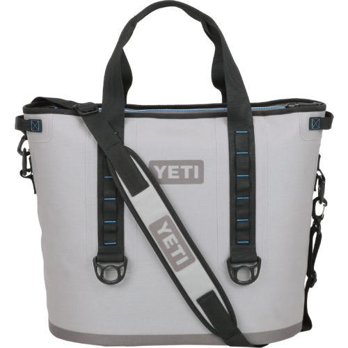 YETI® Hopper™ 40 Cooler