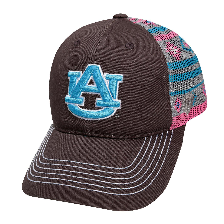 Top of the World Women's Auburn University Arid