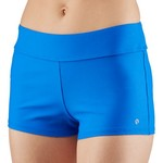 N by Next Women's Jump Start Swim Short