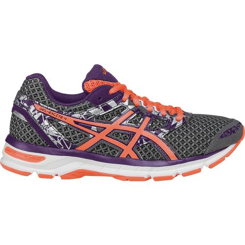 Display product reviews for ASICS® Women's Gel-Excite™ 4 Running Shoes