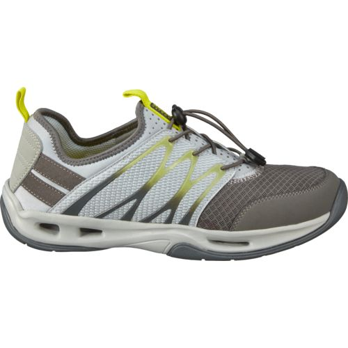 Magellan Outdoors™ Men's Boat Shoes