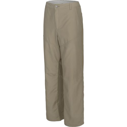 Magellan Outdoors™ Men's Drifter II Cargo Pant