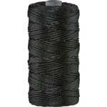 Pro Cat #48 1 lb. - 335' Tarred Nylon Twine - view number 1