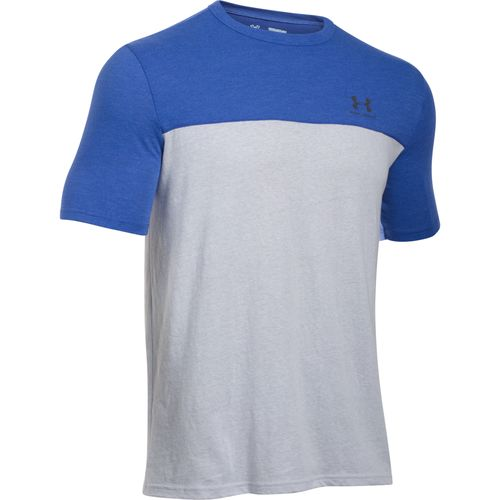 Under Armour™ Men's Triblend Sportstyle T-shirt