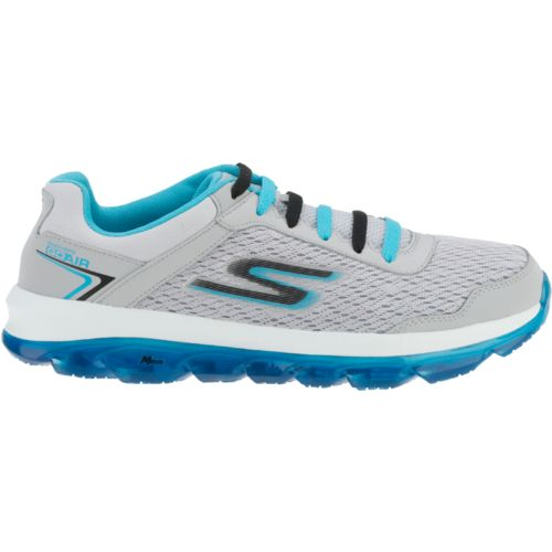 SKECHERS Women's GOair Training Shoes