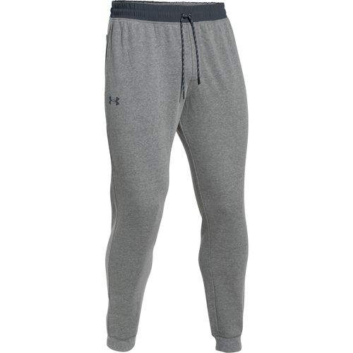 Under Armour™ Men's Triblend Fleece Jogger Pant