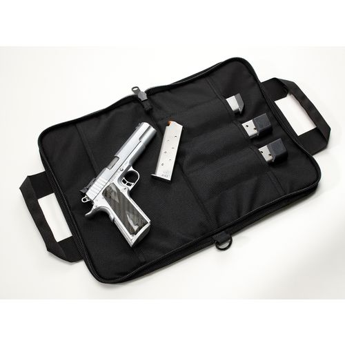 Hornady Soft Pistol Case - view number 1