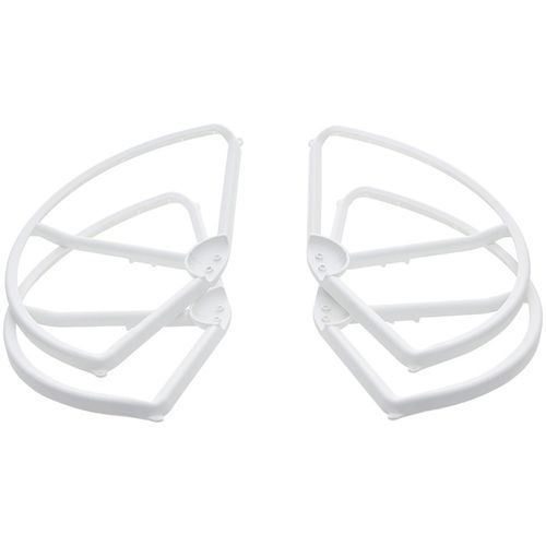 DJI Phantom 3 Propeller Guards 4-Pack