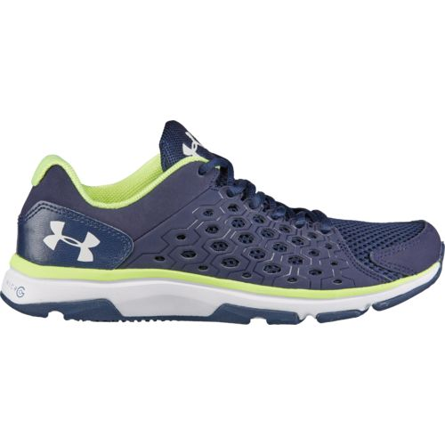 Under Armour Women's Hit Trainer Training Shoes