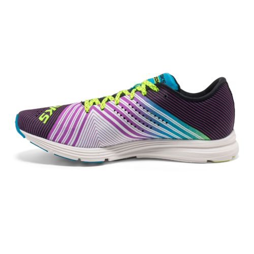 Brooks Women's Hyperion Running Shoes - view number 2
