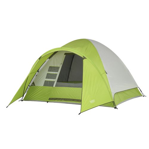 Wenzel Portico 6 Person Dome Tent - view number 2
