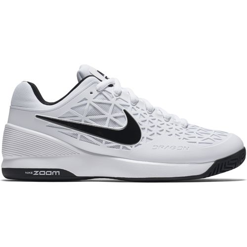 Nike™ Men's NikeCourt Zoom Cage 2 Tennis Shoes