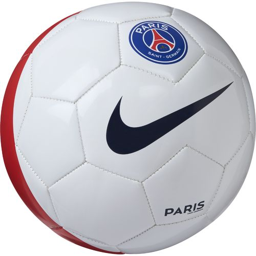 Nike™ PSG FC Supporters Soccer Ball