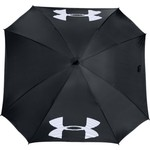 Under Armour® Golf Umbrella
