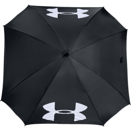 Under Armour™ Golf Umbrella