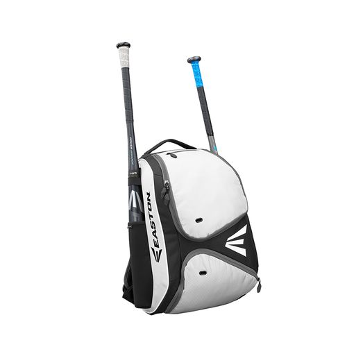 EASTON™ Sport Utility 2.0 E210BP Backpack