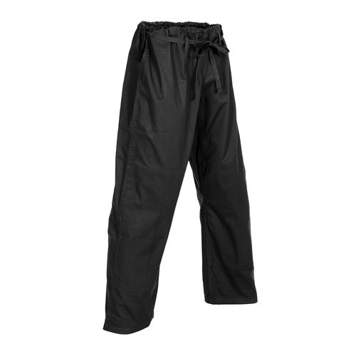 Century Ripstop Traditional Brazilian Jujitsu Pant - view number 1