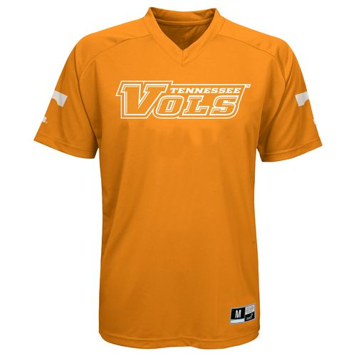 NCAA Boys' University of Tennessee Mascot Performance T-shirt