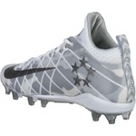 Nike Men's Field General 3 Elite TD Football Cleats - view number 3
