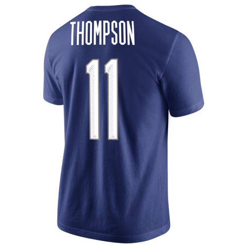 Nike™ Men's USA Klay Thompson #11 Replica T-shirt