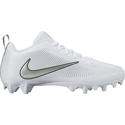 Display product reviews for Nike Boys' Vapor Strike 5 TD Football BG Cleats
