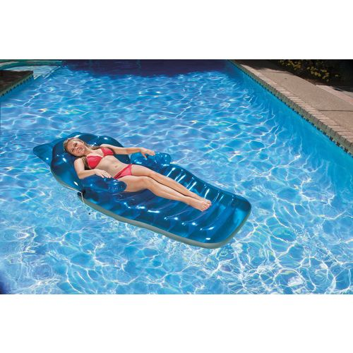 Poolmaster® Adjustable Chaise Lounge - view number 3