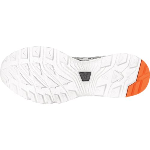 ASICS® Men's Gel-Sonoma™ 3 Trail Running Shoes - view number 4
