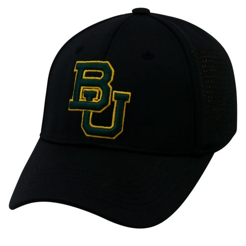 Top of the World Men's Baylor University Rails Cap