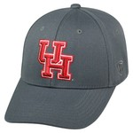 Top of the World Men's University of Houston Premium Collection Cap