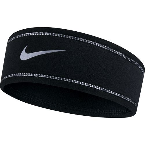 Nike™ Women's Run Flash Headband
