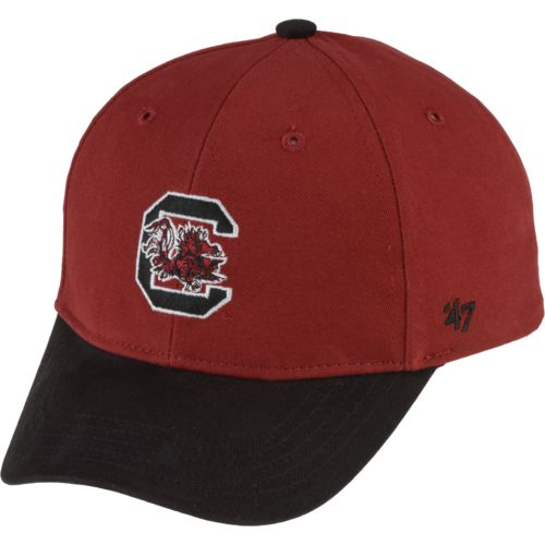 '47 Boys' University of South Carolina Short Stack MVP Cap