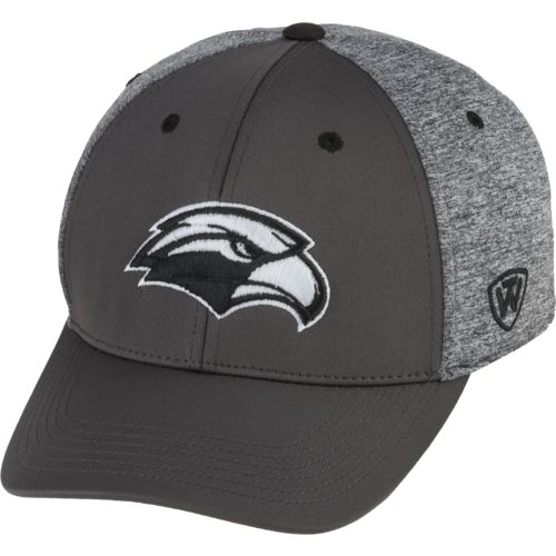 Top of the World Men's University of Southern Mississippi Season 2-Tone Cap