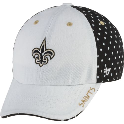 '47 New Orleans Saints Toddlers' Jitterbug Cap