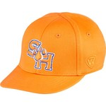 Top of the World Infants' Sam Houston State University Cub 1Fit™ Cap