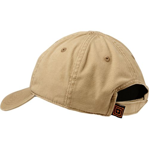 5.11 Tactical Mission Ready Cap - view number 5