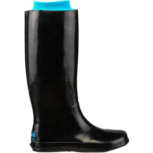 Austin Trading Co.™ Women's Packaboot Rubber Boots - view number 1