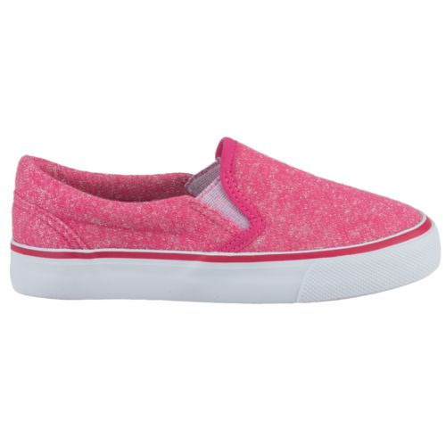Austin Trading Co. Girls' AVA Slip-On Shoes
