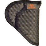 Soft Armor Black Diamond Pocket Holster - view number 1