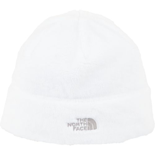 The North Face® Women's Denali Thermal Beanie