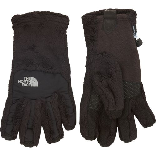 The North Face Women's Thermal Denali Etip Gloves