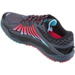Brooks Women's Caldera Trail Running Shoes - view number 3