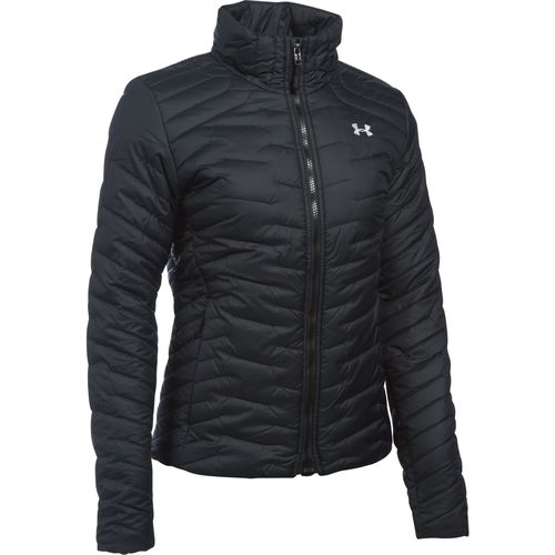 Under Armour™ Women's ColdGear® Reactor Jacket