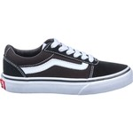 Vans Boys' Ward Shoes - view number 1