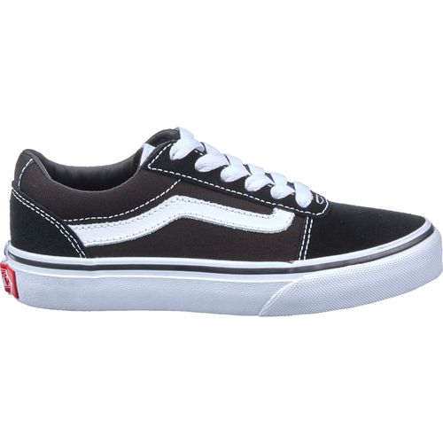 Vans Boys' Ward Shoes