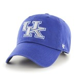 '47 University of Kentucky Cleanup Cap