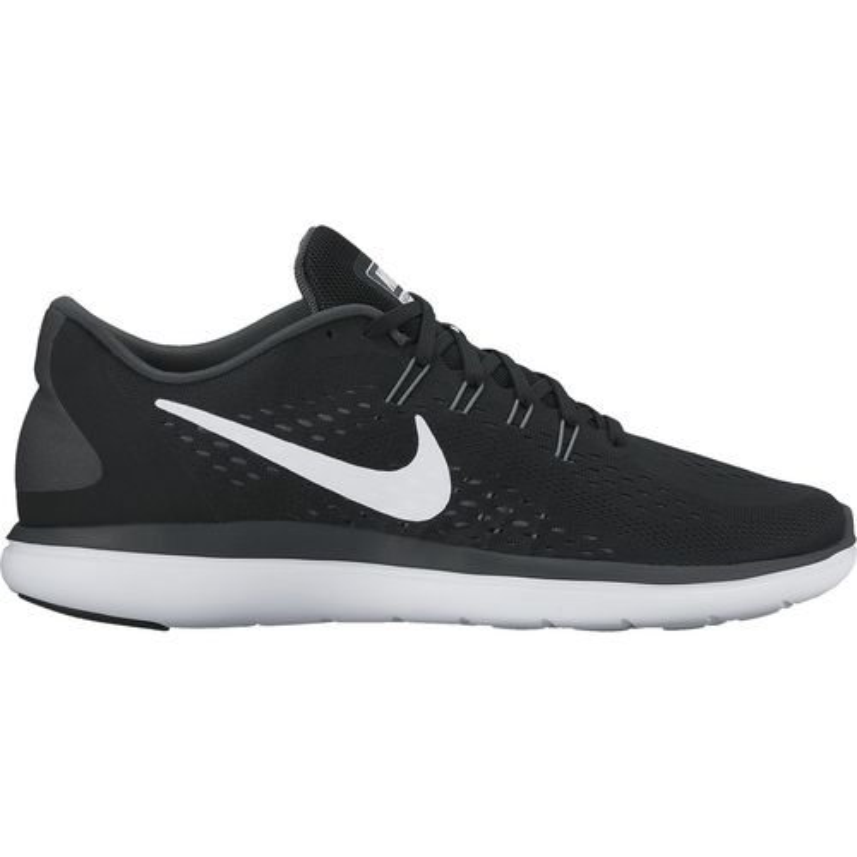 Nike Men\u0027s Flex 2017 RN Running Shoes
