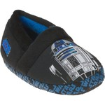Star Wars™ Boys' R2-D2 A-Line Slippers - view number 2