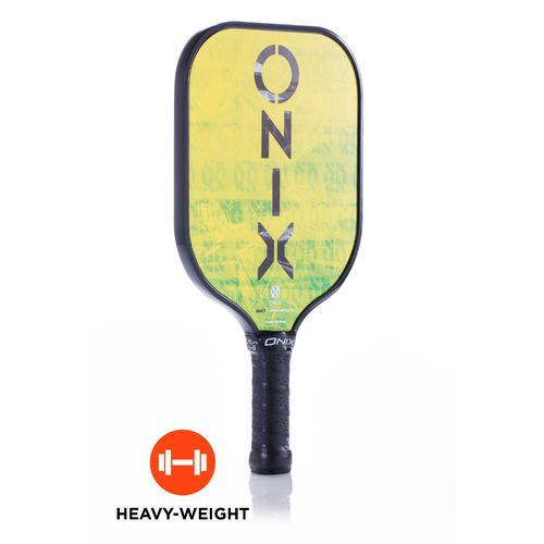 Onix React™ Pickleball Paddle - view number 2