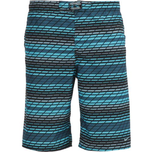 Nike™ Men's Swift Volley Short